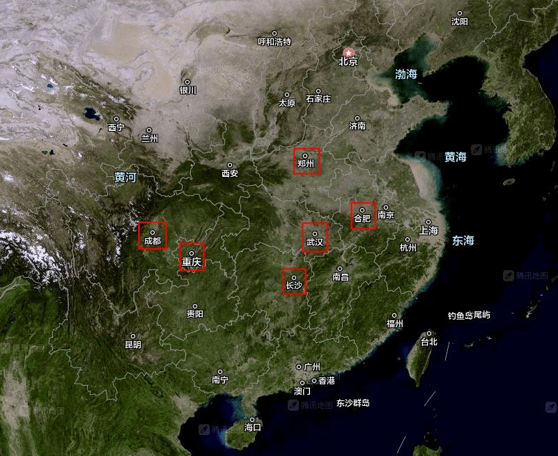 北京郑州人口_郑州人口密度热力图(2)