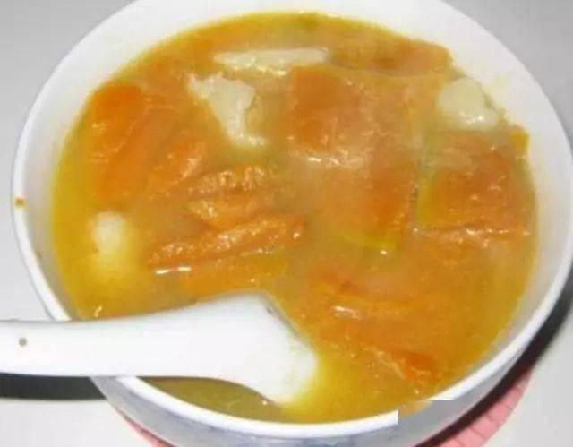 天气降温,我家早餐常吃它,一碗下肚,浑身暖洋洋的舒服一整天