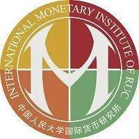 视点|杨涛:金融新基建要在新的金融环境中走出去和引进来