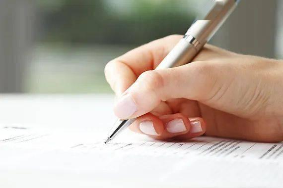 学术写作怪圈:论文就是要让人读不懂