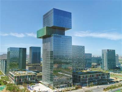 全国首部集成城市品质标准体系出台