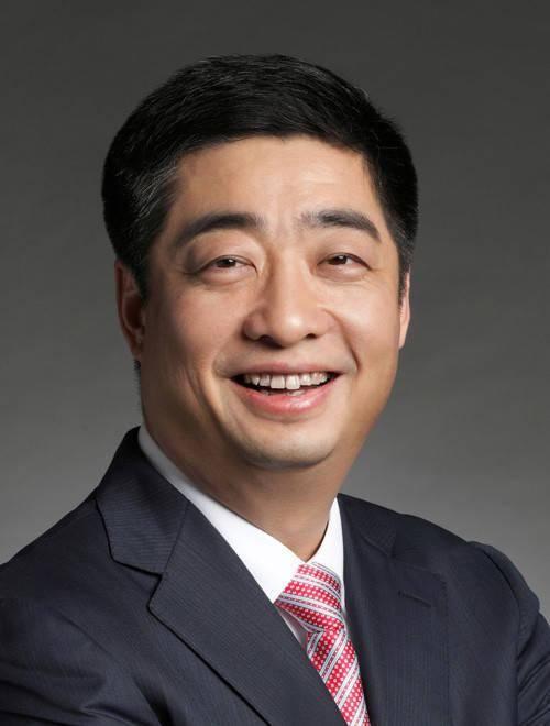 胡厚崑当值华为轮值董事长 当值期间是公司最高领袖_