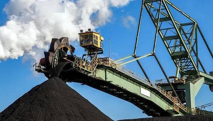 拿出现金183亿,兖州煤业要整合煤化工业务