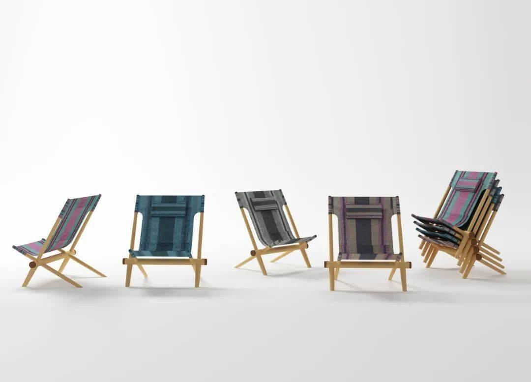 2020 K-Design Award家具類,文具類獲獎產品欣賞