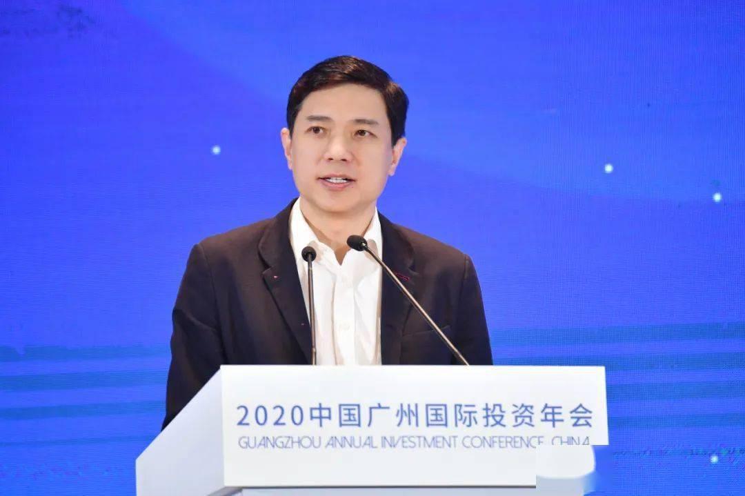李彦宏:智能经济将拉动全球经济重新向上