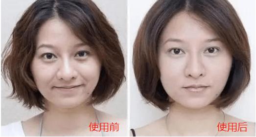 泰国公主的冻龄秘诀!40岁的她却长着20岁的脸,原来是每天用它…
