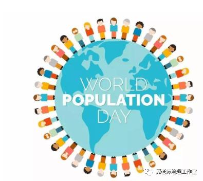 人口问题 原因_人口问题