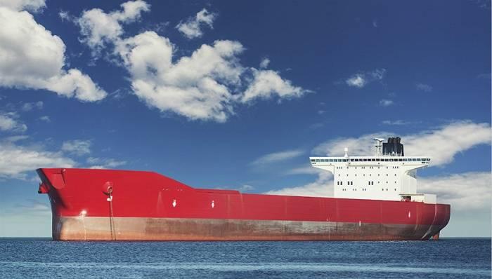 油价跌了油运赚了,招商轮船三季报净利预增超400%