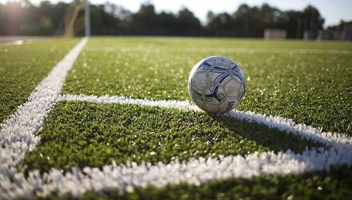 国办:完善补助政策,支持体育场馆向社会免费或低收费开放
