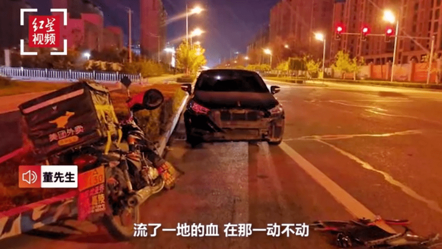 http://www.edaojz.cn/youxijingji/809144.html