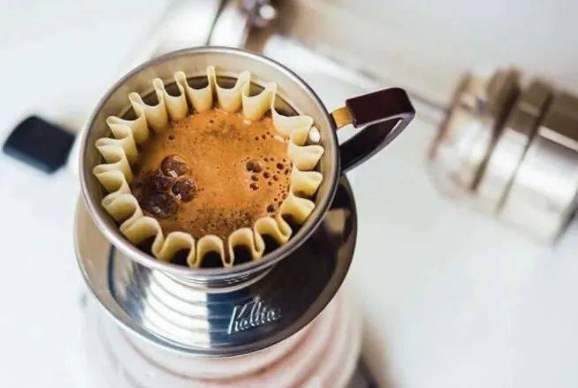 生活,从一杯咖啡开始 博主推荐 第18张