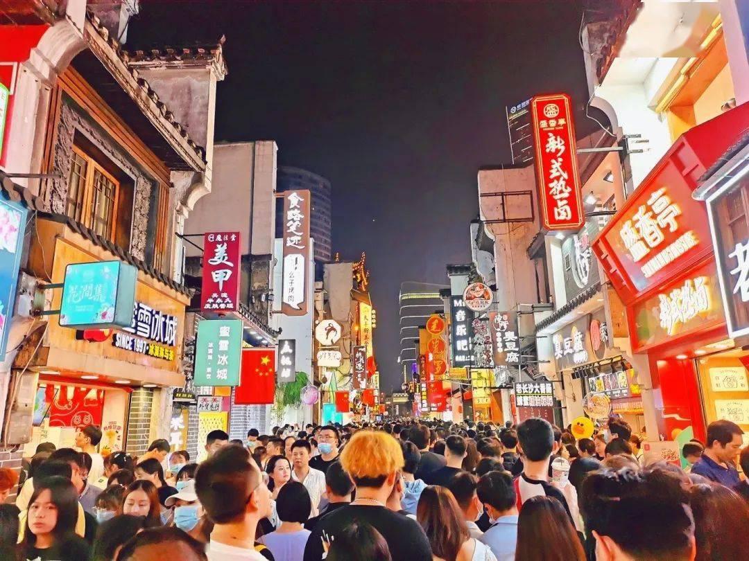 探索保险新商机——中国保险市场疫情之下展现强劲动能