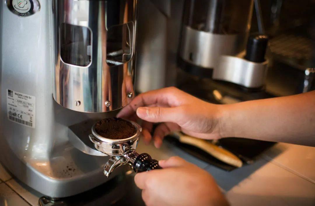 咖啡越喝越困?提神也需要技巧! 防坑必看 第4张