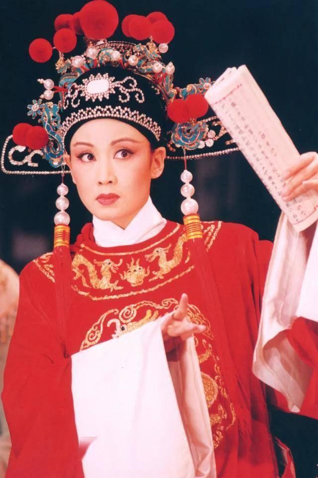 黄梅戏表演艺术家韩再芬携《徽州往事》再进京,《走出徽州》筹备中