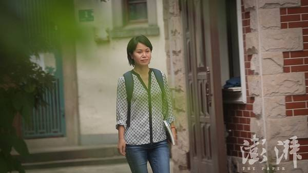 生活记忆②|淮剧在上海:难留的乡愁与最后的坚持