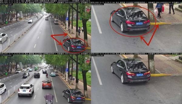 <b>闯红灯,违章停车,没有安静带,看看有</b>