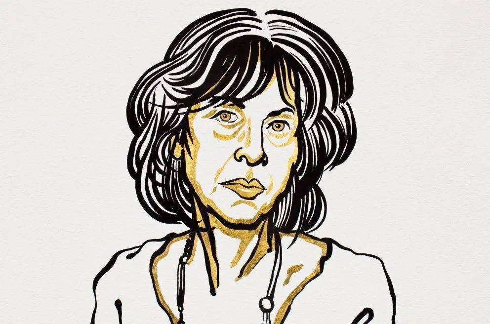 有史以来最伟大的十位女诗人