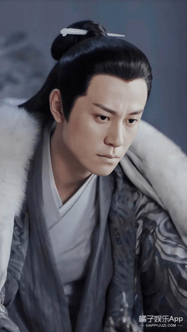 《十年一品温如言》男主已定陈飞宇?提名最佳人选!爆款男友预定