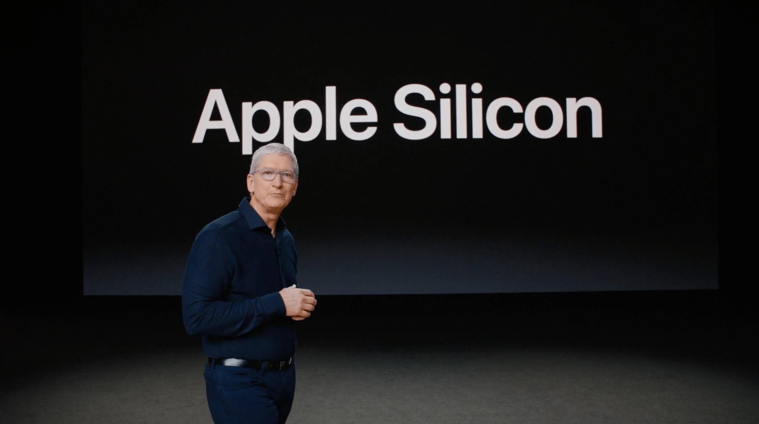 爆料:苹果将在11月17日召开第三场发布会
