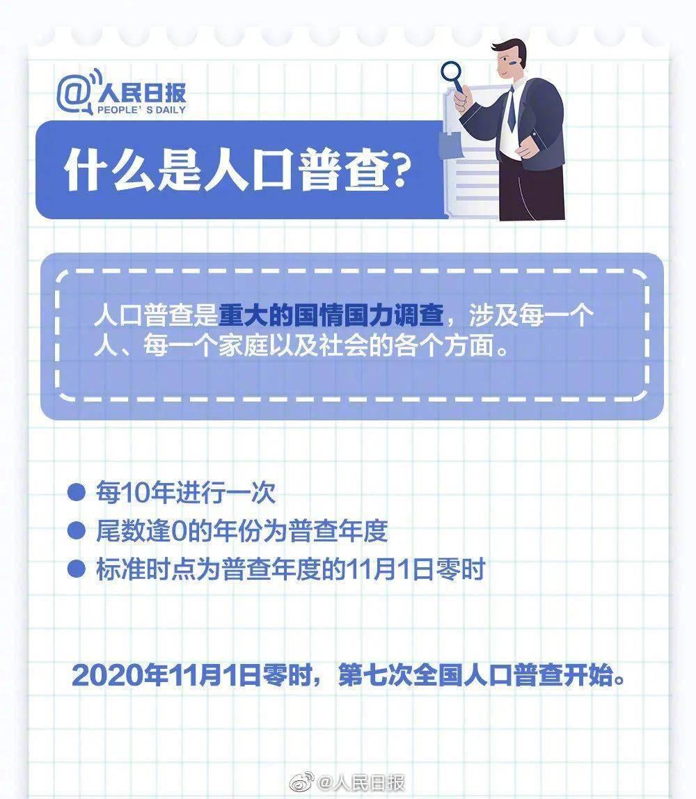 人口普查业务技术文章_人口普查