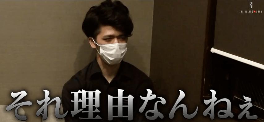 """日本""""第一牛郎""""公开亲弟弟照片,引数百万人围观!日本网友:这哥们成功绝非偶然..."""