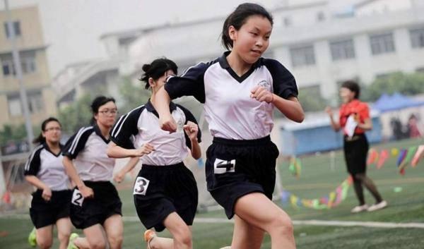 教育部:艺术进中考,河南省部分地市已实行