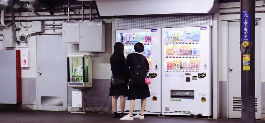无人智能货柜技术方案大盘点,视觉图像识别成主流?