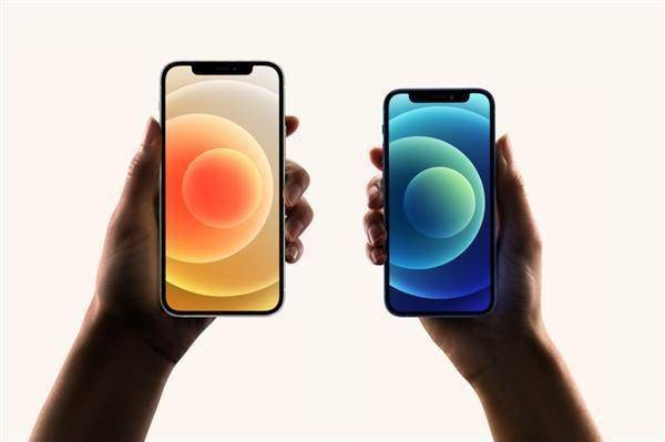 iPhone12预售火爆,第三方充电头竟是最大赢家?