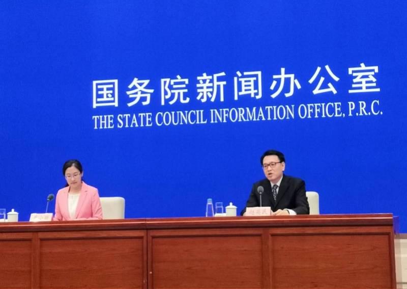 生态环境部:北京以南约20万平方公里基本完成散煤替代