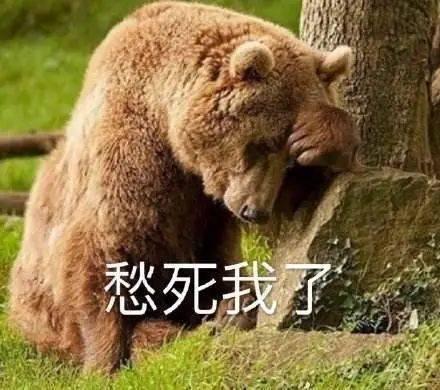 丧偶式育儿、逼娃上兴趣班,这档揭露中国式家庭的综艺,我看哭了