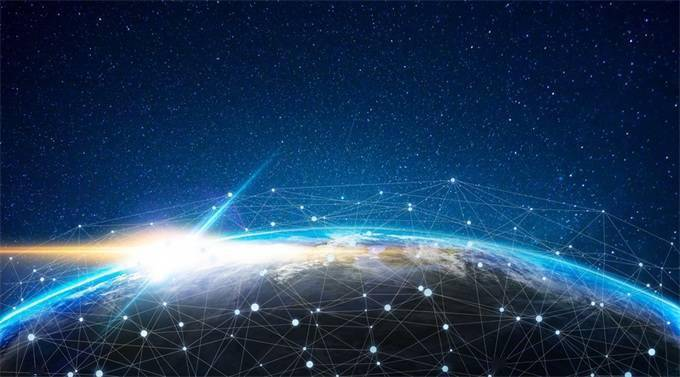 Gartner公布2021年核心战略技术趋势:IoB、分布式云