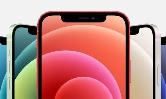 坐等!首批iPhone12订单发货了 被吐槽的丑蓝色会引发退货潮吗?