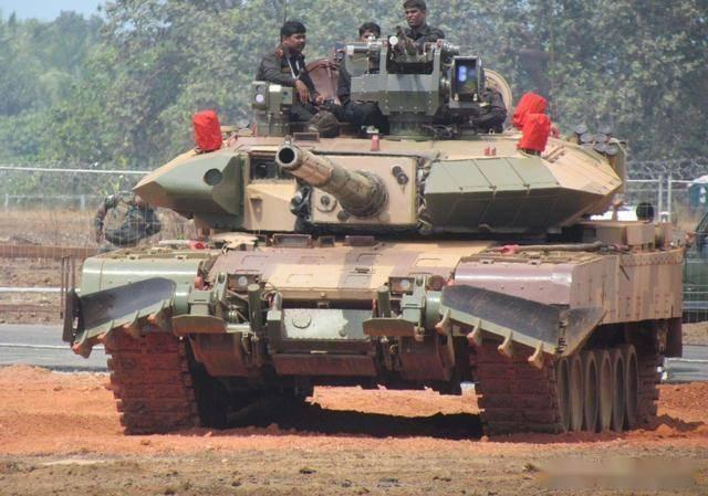 印军想赖着不走了?大量采购过冬装备,军方表态十分强硬