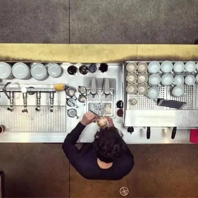 咖啡的醇厚度 防坑必看 第9张