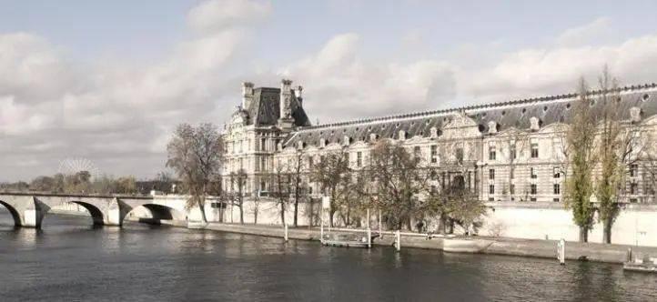 """被誉为""""法国总统的摇篮"""",世界名校——巴黎政治学院硕士项目申请进行中,无强制背景要求"""