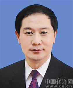 江苏省委常委、政法委书记王立科接受审查调查