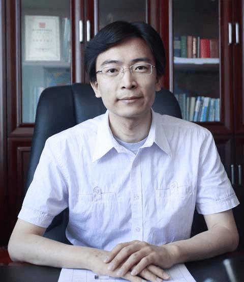 内蒙古鄂尔多斯职业学院副院长刘松拟任副厅级职务