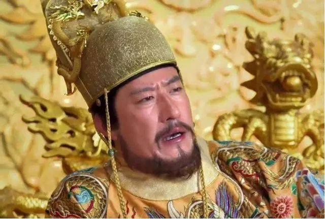 皇帝急着用钱,大臣:不给!皇帝大怒抄他家,抄出的东西令人心酸
