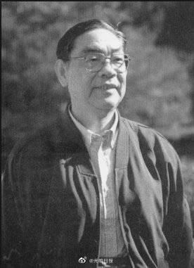 长江水利建设奠基人、水利专家文伏波院士逝世,享年96岁