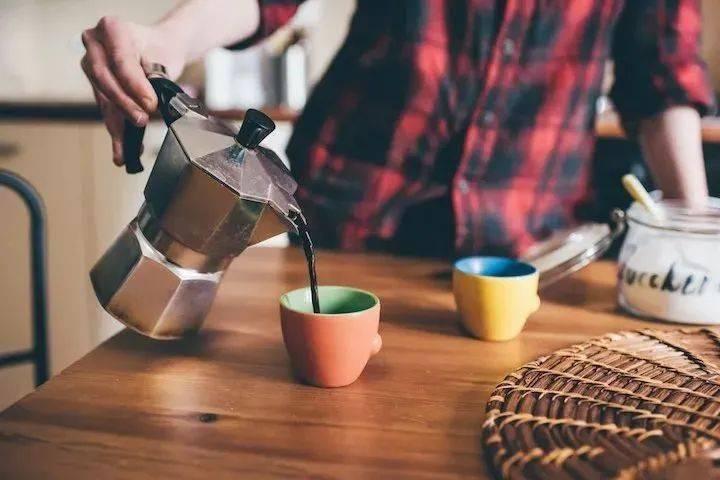 咖啡香居然能助你提高考试分数 ?! 防坑必看 第7张
