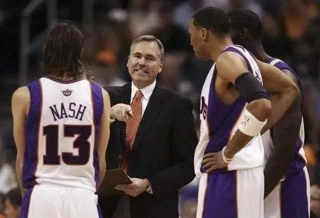 NBA现已完全进入小球时代  球队得分破百早已是粗茶淡饭