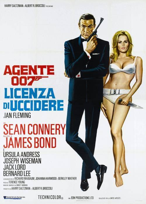 """恒达官网第一代""""007""""去世!他为何在最红时辞演?(图2)"""