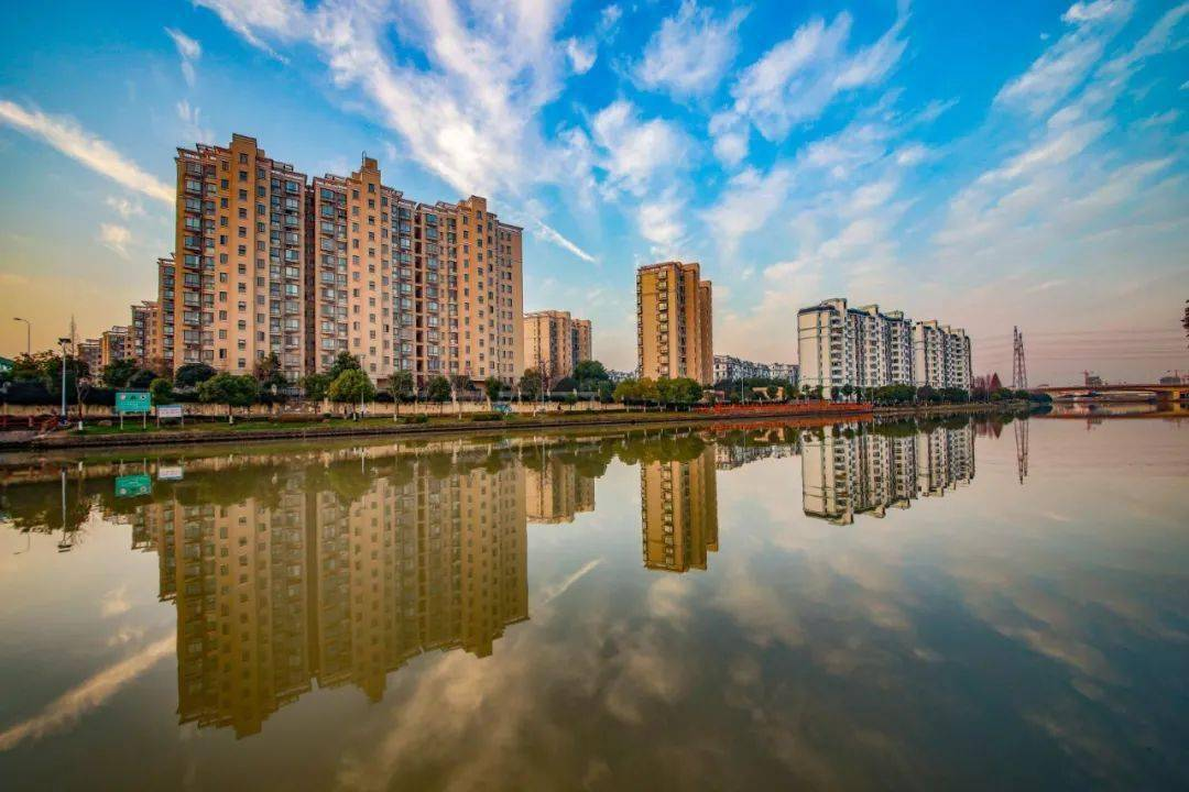浦东新区gdp 2020_浦东新区行政区划2020