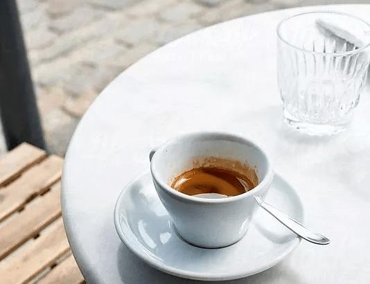重新认识一下浓缩咖啡 试用和测评 第2张