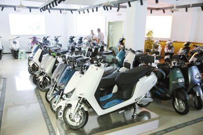 定了!郑州计划为20万辆电动车免费上牌,预计年底前完成