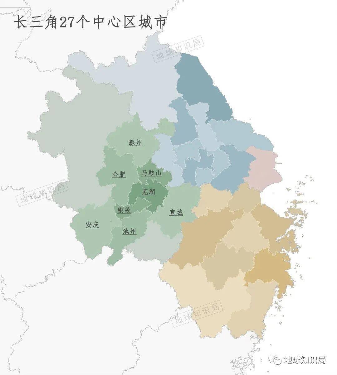 安徽人均gdp_安徽各县人均gdp地图