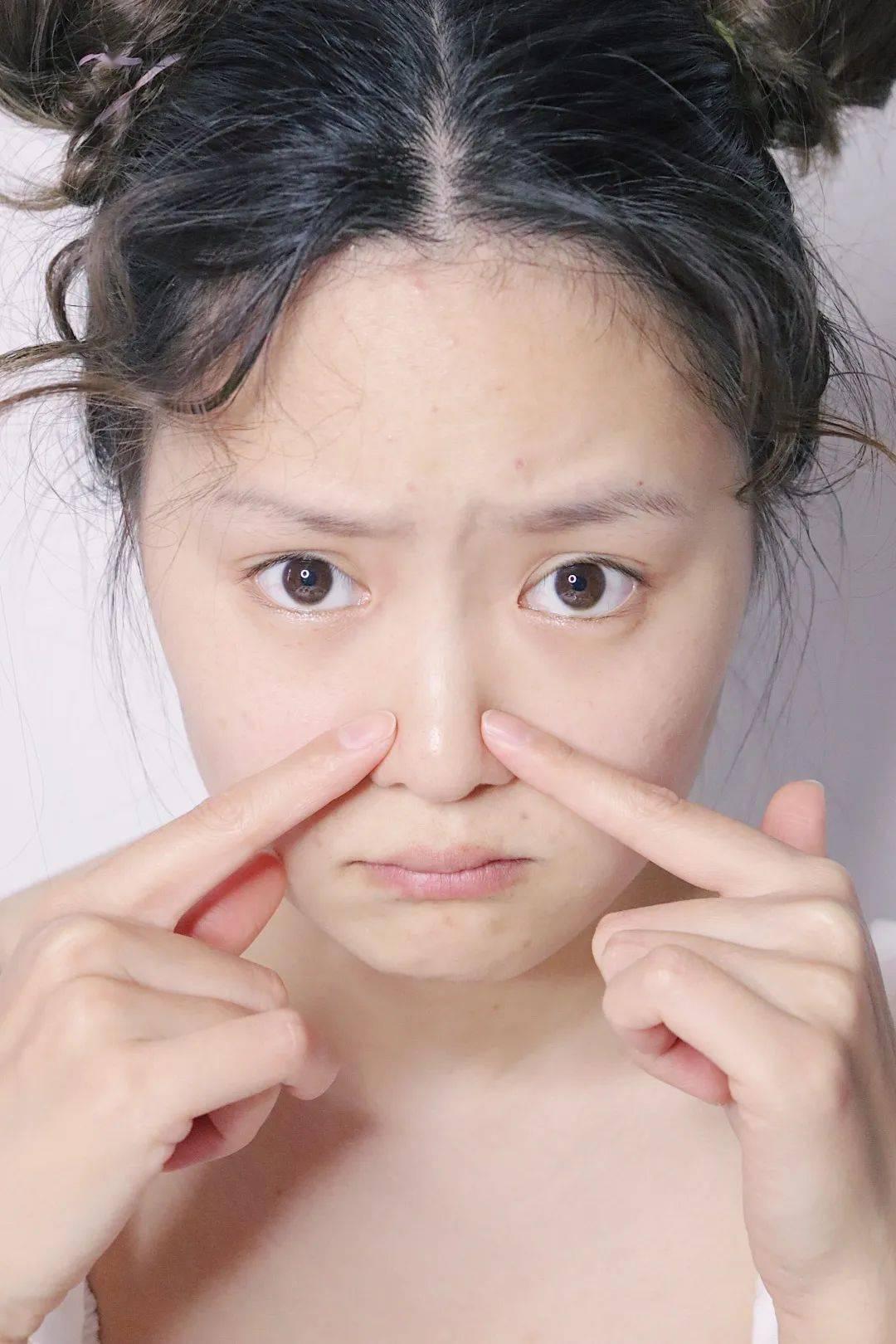 用一次就想疯狂囤货的五色面膜,将初冬的肌肤烦恼统统都甩掉!