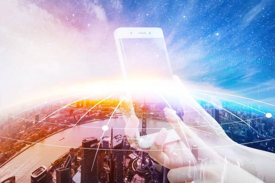 2021年,数字化营销的五大走势! -犀牛云