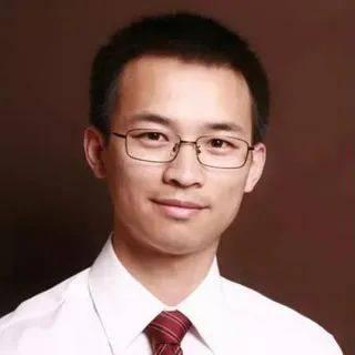 每人奖金300万!3位湖南籍学者获科学大奖!