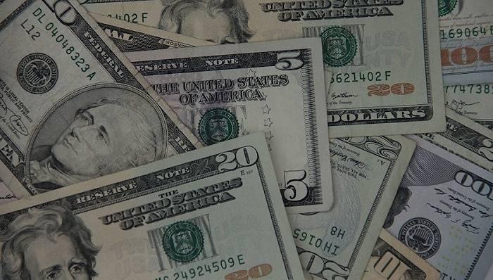 疫情引发全球债务海啸,各国央行也解局乏术